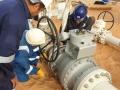 07 New valve 3