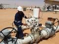 08 New valve - installed 2