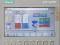 21 HMI valve