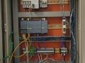 24 Remote panel 6