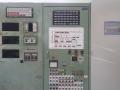 10 Control room